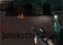 Prison Sniper 2 Játékok
