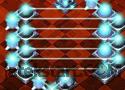 Prizma Puzzle játék