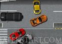 Pro Parking Játékok