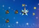 Protostar Játék