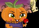Pumpkids Halloween Játék