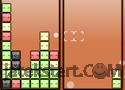 Puzzle Core j�t�k