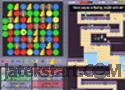 Puzzle Defense játék