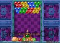 Puzzle Bobble játék