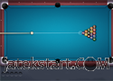 Quick Fire Pool