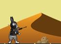 Rabbit Sniper
