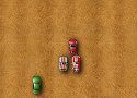Race 60