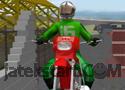 Rage Rider 3 játék