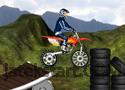 Rage Rider játék