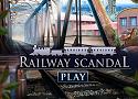 Railway Scandal