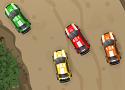 Rally Expert