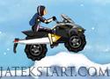 Rancho Ice Rider Játékok