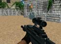 Rapid Gun Játékok