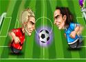 Real Soccer játékok