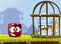 Red Warrior Game Játékok