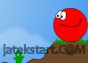 Red Ball játék