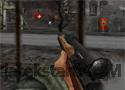 Rifleman Játék