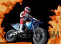Risky Rider játék