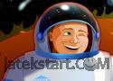 Rocket Rescue játék