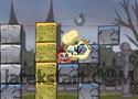 Roly-Poly Monsters játék