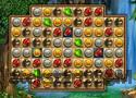 Rome Puzzle j�t�k