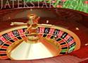 Roulette 3D szerencsejáték