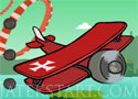 Royal Wings vezesd el a repülőt