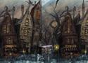 The Saddest Zombie Játékok