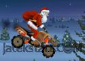 Santa Rider Játékok