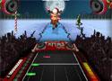 Santa Rockstar Metal Xmas 3 Játékok
