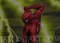 Save the Spiderman mentsd meg Pókembert