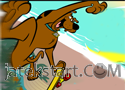 scooby_doo_big_air.png