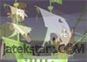 Scooby Doo- Pirate Ship Of Fools játék