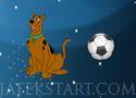 Scooby Doo Rescuer mentsd meg a kutyussal
