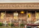 Secrets of Grandpas House találd meg nagyapó tárgyait