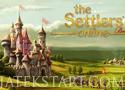 Settlers Online Játék