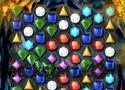 Shining Mine Játékok