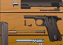 Shooter Job-3
