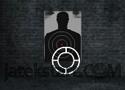Shooting Range játék