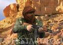Shoot On Sight mesterlövészes játék