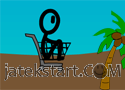 Shopping Cart Hero j�t�k