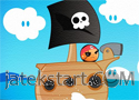 Shot Shot Pirate Játékok