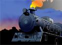 Train Silkroad Játék