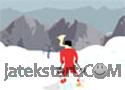 Ski 2000 játék