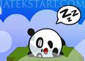 Sky Panda macis játékok