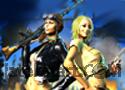 Sky Lark 2 játék