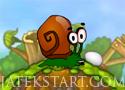 Snail Bob 2 Játékok