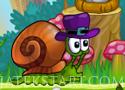 Snail Bob 5 csigás játékok