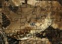 Timber Rattlesnake Puzzle játék
