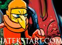 Sneak Thief 3 Játékok